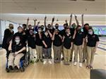 Unified Bowling 2021