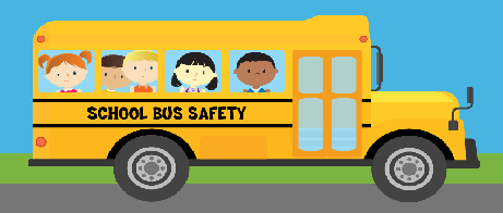 Bus Safety Letter