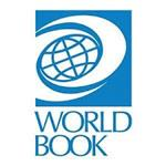 World Book Site