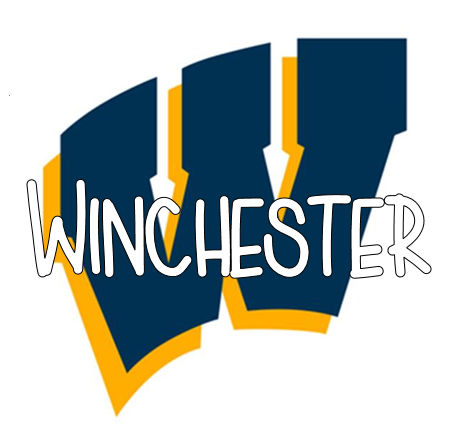 Winchester Elementary School / Homepage