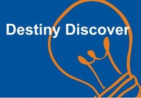 Click the above button to access Destiny Discover