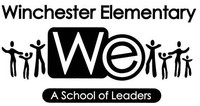 Winchester Elementary: A School of Leaders