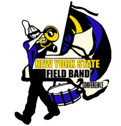 West Seneca Marching Band to compete at Carrier Dome