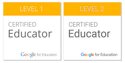 googleeducator