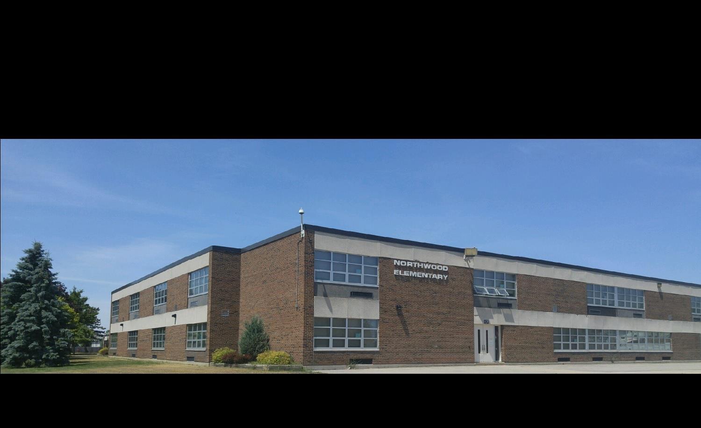 Northwood Elementary School / Homepage